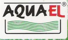 AquaEl - teich