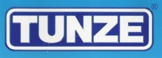 TUNZE - AQUARIUM