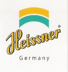 heissner - teich