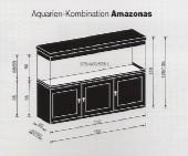 AMAZONAS576L256