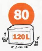CAYMAN 80A494