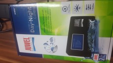 HELIALUX LED CONTROLER