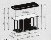 JAMARI160-240460