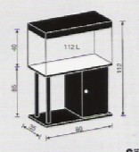JAMARI 112420