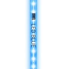 JUWEL LED BLUE