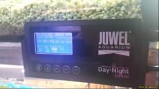 Juwel LED kontroler