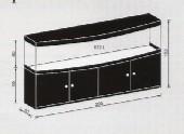 MICO 672L466
