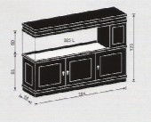 MISSISSIPPI 325L196