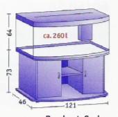 VISION 260A961