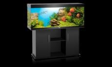 akvarij juwel rio 400 crn