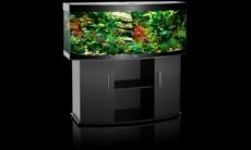 akvarij juwel vision 450 crn
