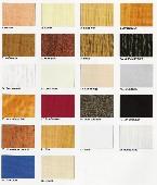 barve Woha507