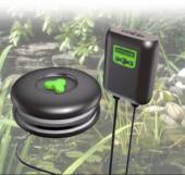 Velda - Carbotronic - CO2 dozator za rast rastlin