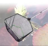 Velda - mreza za ribnik