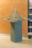 feng shue fontana Pharao