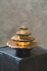 fontana feng shui Ardo