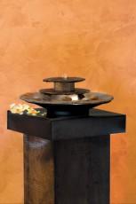 fontana feng shui Khasumi
