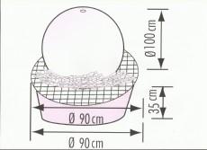 Artic 100 AQUA-RO-DESIGN
